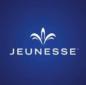 Интернет - магазин, Jeunesse, логотип. Picture.